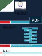 Data Mining[1]