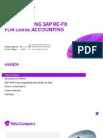 Telia-IFRS16-SAPSA-Impuls-2018.pdf
