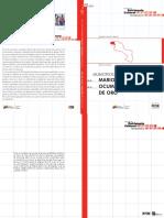 Aragua-MarioBricenoIragorry-OcumareCostaOro.pdf