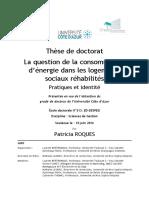 2016NICE0013.pdf