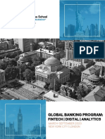 Columbia_Business_School_GBP_Brochure_2020.pdf