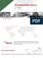 SAP-RE-FX-v3.pdf