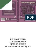 Pensamiento_algebraico_en_Mexico_desde_d.pdf