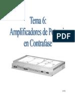 Amplificadores de Potencia(III).pdf