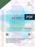 FEAST tutorial_2017R2.pdf