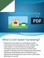 1572873889644_Rain water harvesting