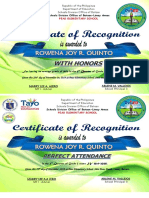 certificate-of-recognition-2019-2020 WITH HONORS