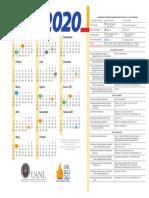 calendario-uanl-2020-21-para-imprenta-FINAL.pdf