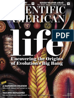 Scientific American - June 2019
