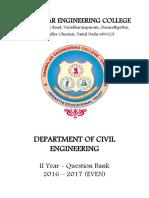 FINAL II YEAR.pdf