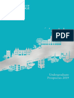 Uoc Prospectus 2019