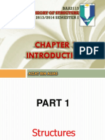 CHAPTER 1 TOS.pptx