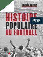 [Micka_l_Correia]_Une_histoire_populaire_du_footb(z-lib.org).epub