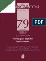 Video pedagogicossobre la reserva de la biosferade Mapimi_Mexico.pdf