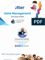 flutterstatemanagementfromzerotohero-191228081824.pdf
