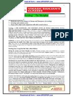 Sociology Paper 1 Booklet 1 (UPSCPDF.com).pdf