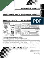 KD-ADV6160.pdf
