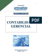 APOSTILA CONTAB.GERENCIAL_2013 (2)