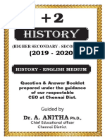 +2 History Minimum Learning_2019_Final Print.pdf
