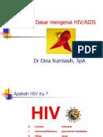 hiv-aids-dasar.ppt