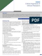 Critical appraisal.pdf