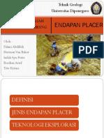 184411218-Endapan-Placer.pptx