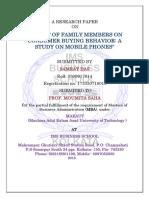 samrat research paper (PTF) 1.docx