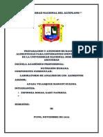 MENU_DIETETICA