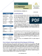 ESAB INDIA LTD.pdf