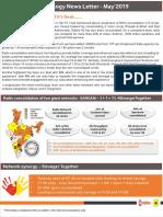 Technology News Letter_May'19 v5.0.pdf