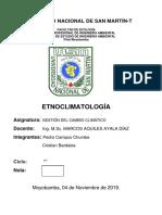 ETNOCLIMATOLOGÍA.docx