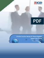 CooVox-Series-IPPBX-Admin-User-Manual_V3.0.1.pdf
