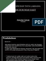 Seminar IPKJI Okt 2019 dr.sahab, spkj.ppt