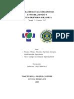 laporan farklin PTO.doc