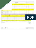 MTO Calculation Sheet R1 3