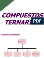 Formulación y nomenclatura inorgánica compuestos ternarios C1 2019 (1)