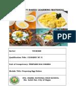 CBLM in PREPARE EGG DISHES.docx