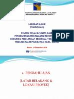 (161214)_Presentasi_Final_Report__Review_FBC.pptx