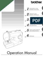 Brother Sewing Machine Manual.pdf