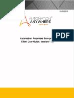 AAE_11.3_Client_UserGuide.pdf