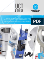 CDC-rupture disk Product-Selection-Guide-1