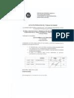PARKER ANALISIS BOP.pdf