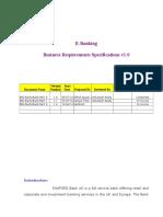 E-Banking-BRS_v1.1