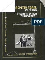80614135-Architectural-Practice-and-Construction-Management.pdf