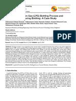 Department of Petroleum and Mining Engineering (LPG).pdf