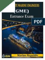 GME Mech Questions 3.pdf