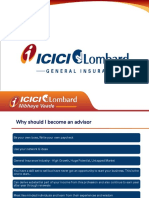 why_to_join_icici_lombard