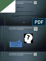 1. PPT. N° 1 INTRODUCCION A LA FILOSOFIA.pdf