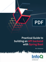 Practical-Guide-to-building-an-API-backend-with-Spring-Boot