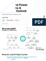 0.-Ashish-Sethia-BNEF-Global-trends-and-outlook-for-financing-of-wind-power-projects